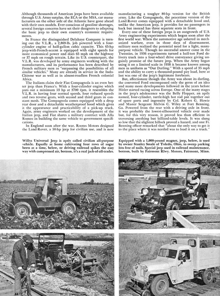 1953-08-cars-mag-jeep-goes-intl4-lores