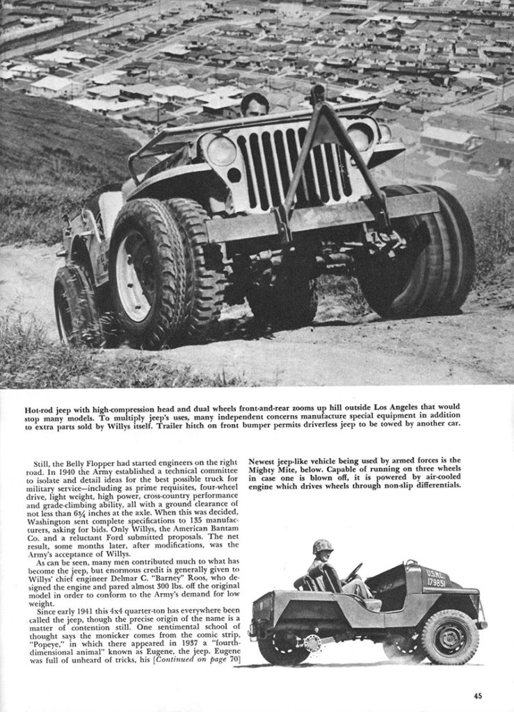 1953-08-cars-mag-jeep-goes-intl5-lores