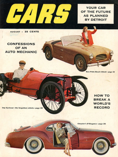 1953-08-cars-mag-jeep-goes-intl7-lores