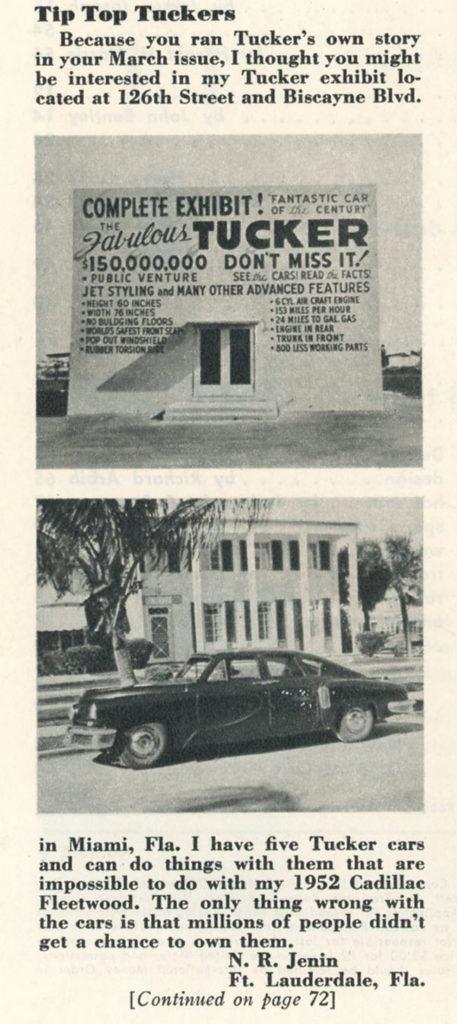 1953-08-cars-mag-nick-jenin-tucker-letter-lores