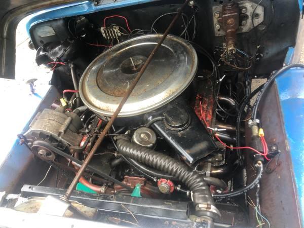 1953-cj3b-colville-wash7