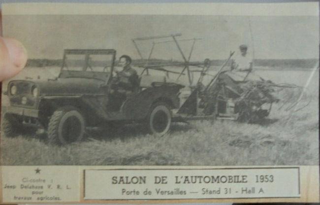 1953-delahaye-field-postcard1-lores