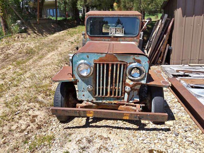 1953-dodge-truck-gv-id1