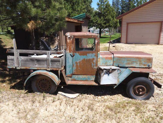 1953-dodge-truck-gv-id2
