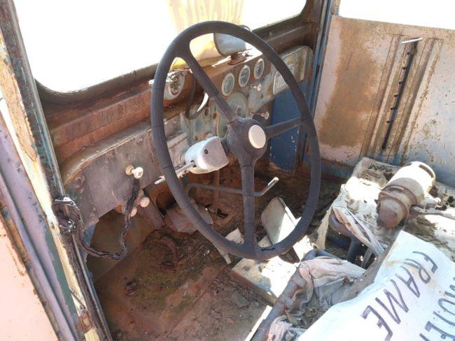 1953-dodge-truck-gv-id3
