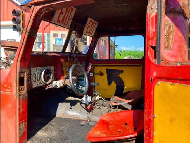 1953-jeeprod-truck-fortville-in2
