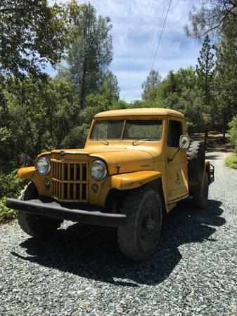1953-truck-sonora-ca1