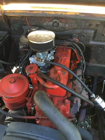 1953-truck-sonora-ca2