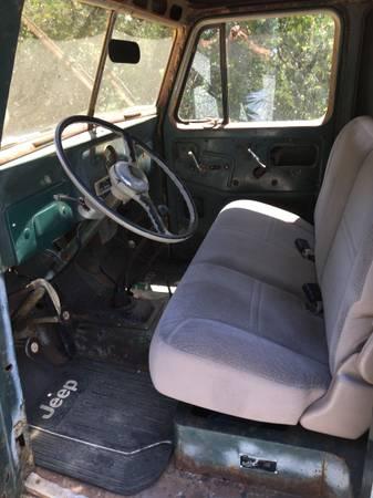 1953-truck-sonora-ca3