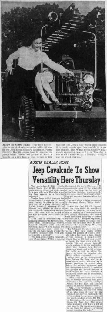 1954-04-21-austin-american-texas-jeep-cavalcade-lores