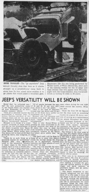 1954-04-25-austin-american-texas-jeep-cavalcade-lores