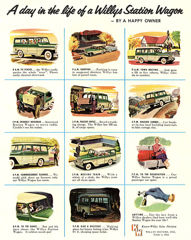 1954-06-better-homes-and-garden-poster-lores