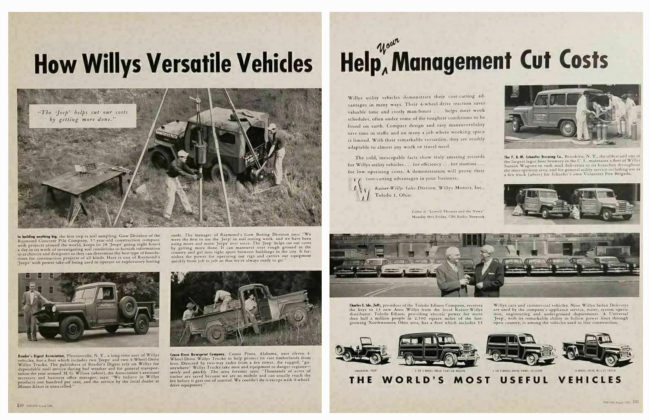 1954-08-fortune-mag-how-willys-versatile-vehicles-help-ad-lores