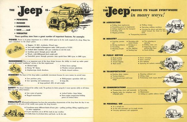 1954-kw-201-5-cj3b-brochure2-lores