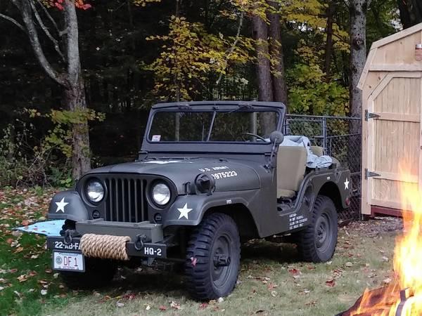 1954-m38a1-nh1