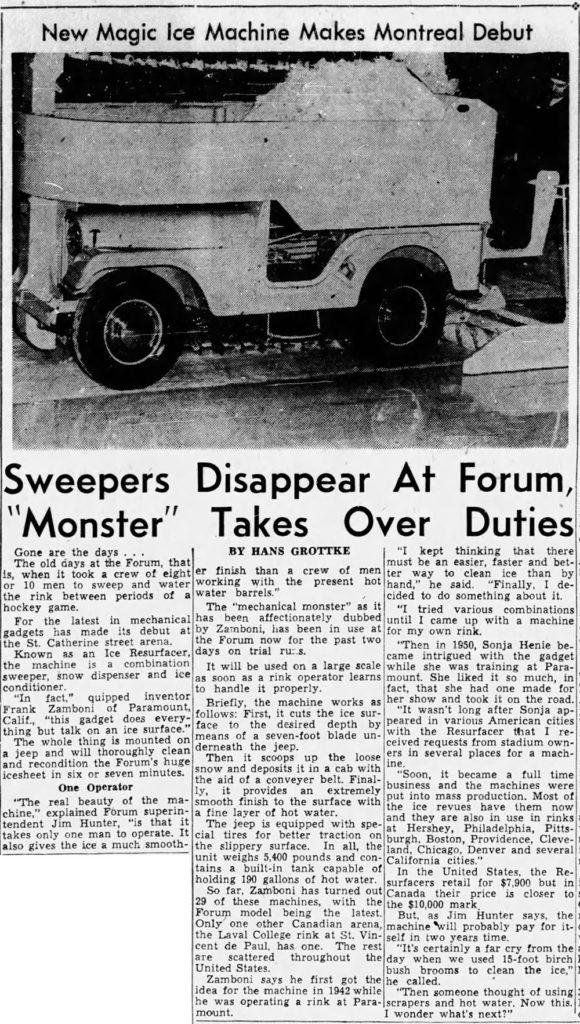 1955-03-09-the-gazette-montreal-canada-zamboni-article-lores