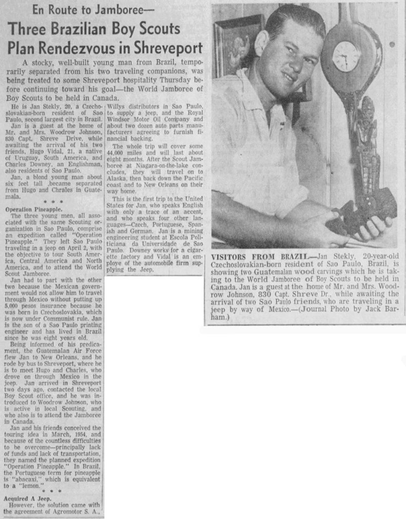 1955-08-11-shreveport-journal-operation-pineapple-lores