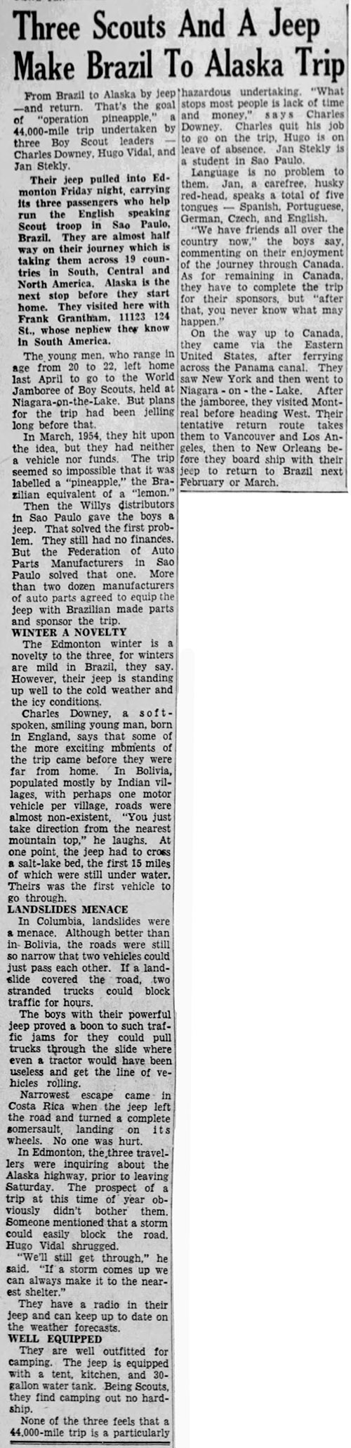 1955-11-07-edmonton-journal-operation-pineapple-lores
