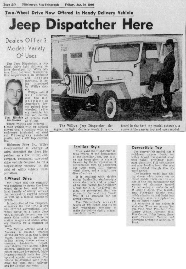 1956-01-20-pittsburgh-sun-telegraph-dispatcher-dj3a-article-lores