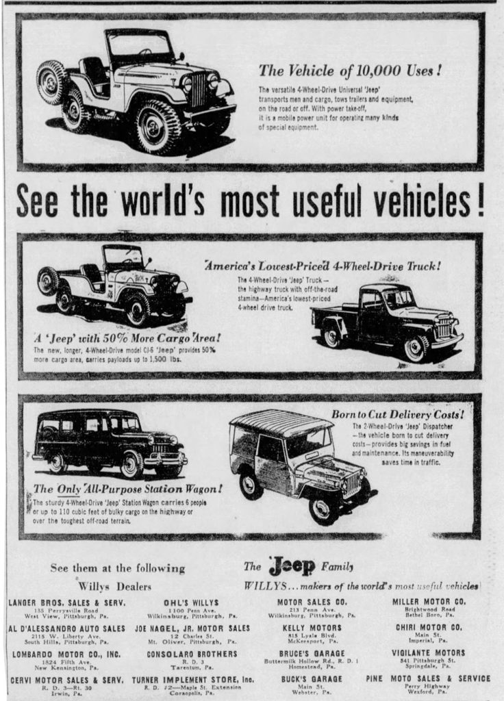 1956-01-20-pittsburgh-sun-telegraph-jeep-ad-lores