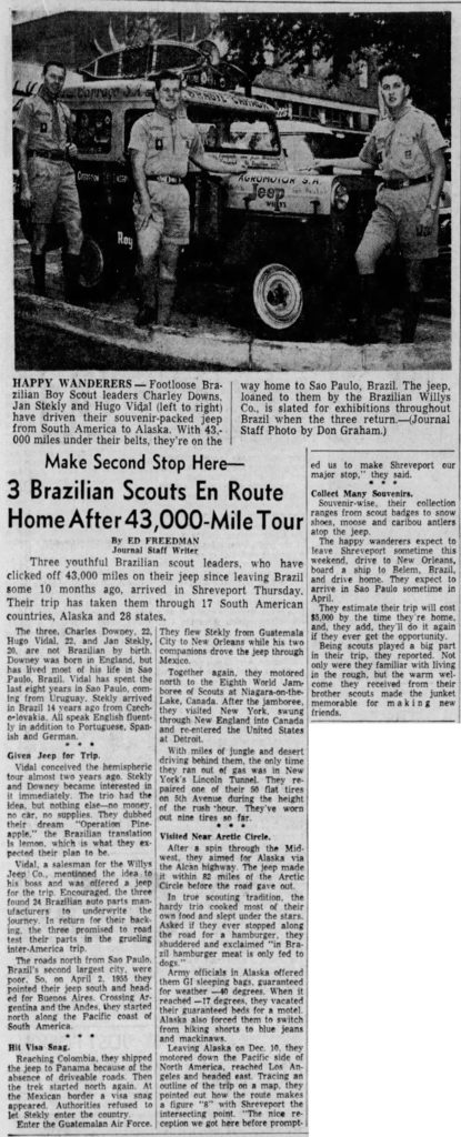 1956-01-27-shreveport-journal-operation-pineapple-lores