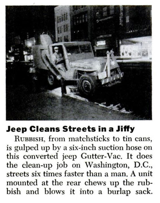 1956-03-popular-science-gutter-vac-cj2a