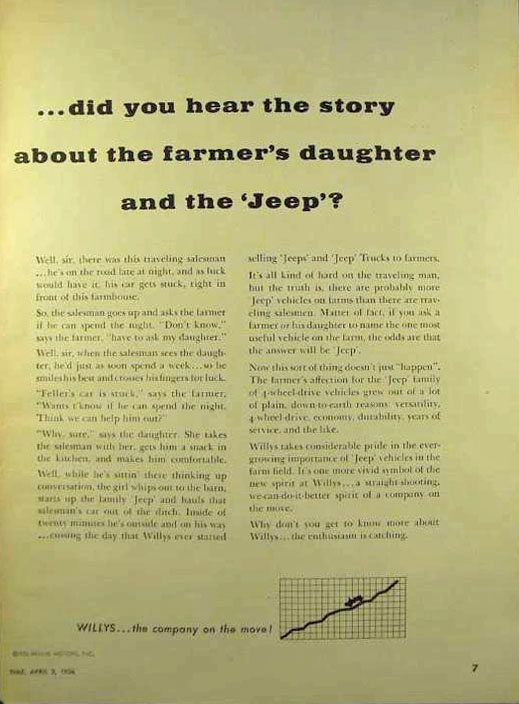 1956-04-02-time-mag-willys-ad