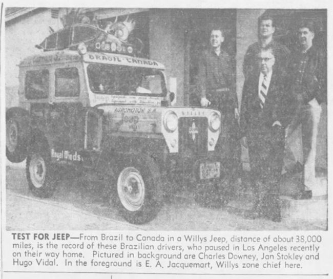 1956-04-22-los-angeles-times-operation-pineapple-photo-lores