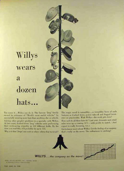 1956-06-16-time-mag-willys-ad