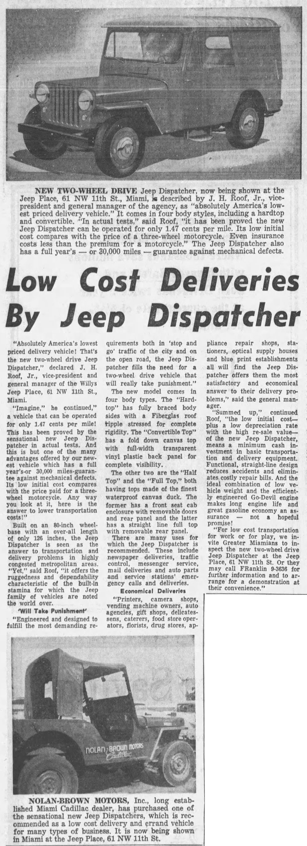 1956-10-0-the-miami-news-dj3a-dispatcher-article-lores