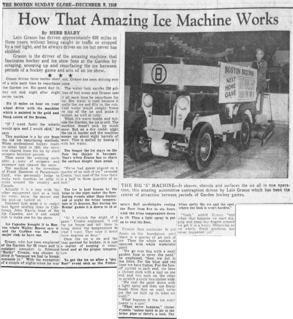 1956-12-09-boston-sunday-globe-zamboni-article-lores