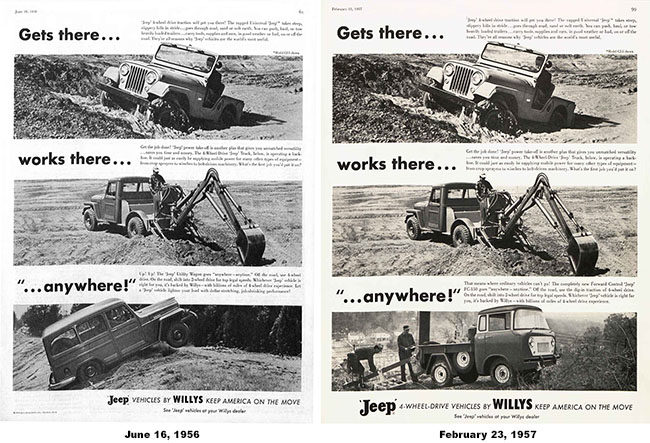 1956-1957-comparison-gets-there-works-there-anywhere-ad-lores