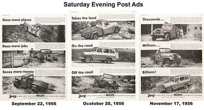 1956-3-sat-eve-post-jeep-ads-late-full-lores-650px