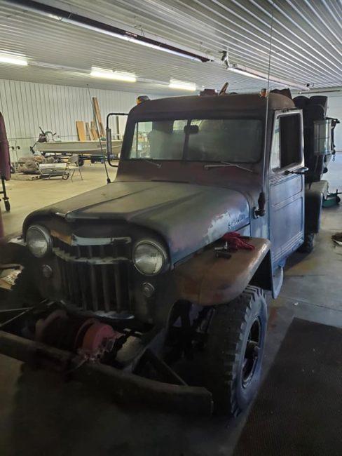 1956-6x6-dump-truck1