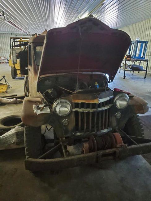 1956-6x6-dump-truck3