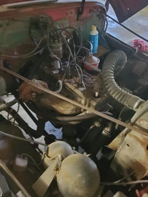 1956-6x6-dump-truck4