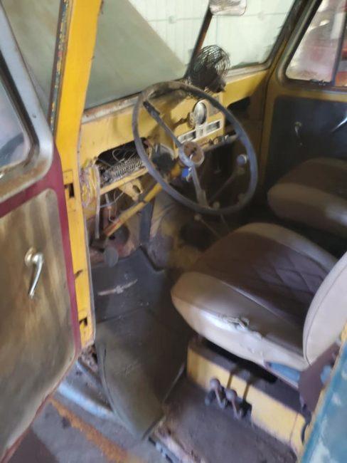 1956-6x6-dump-truck5