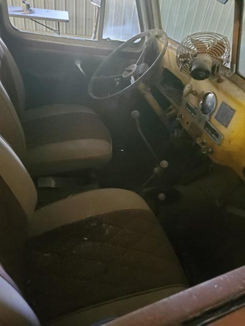 1956-6x6-dump-truck6