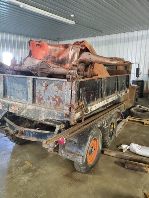 1956-6x6-dump-truck7