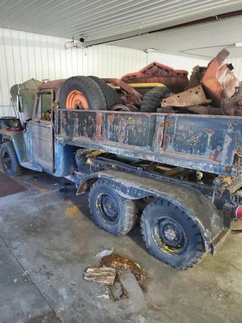 1956-6x6-dump-truck8