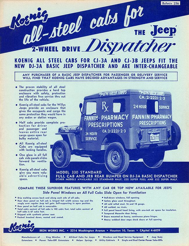 1956-bulletin-256-koenig-dj3a-brochure1-lores