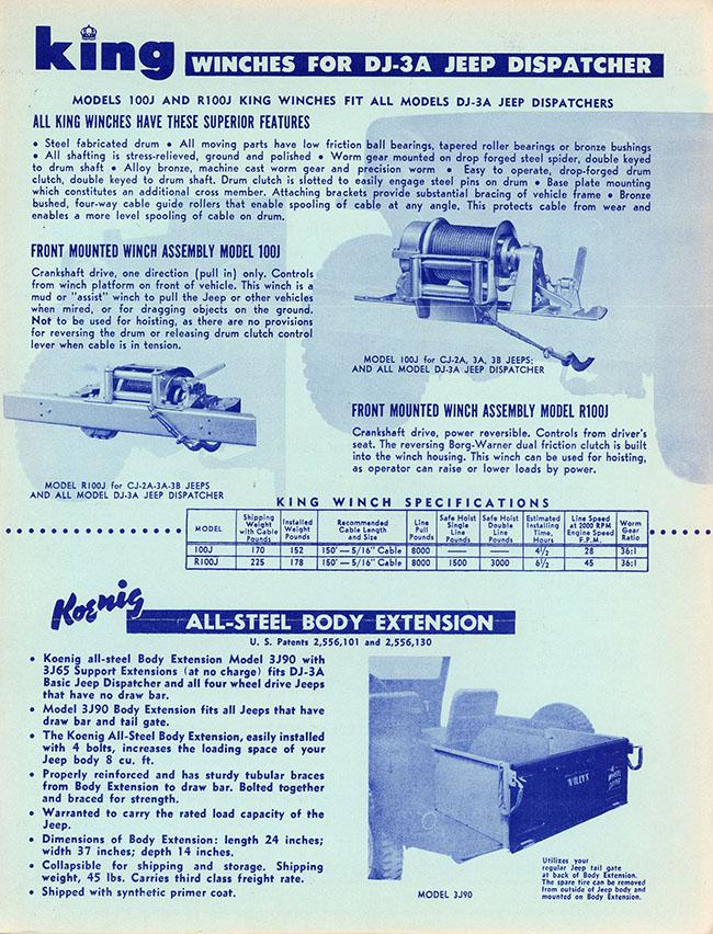 1956-bulletin-256-koenig-dj3a-brochure2-lores