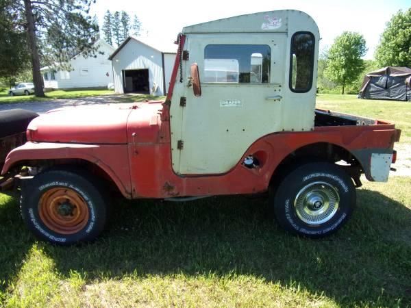 1956-cj5-yoopers-mi1