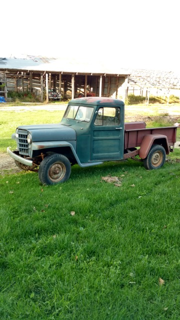 1956-truck-rochester-mn01
