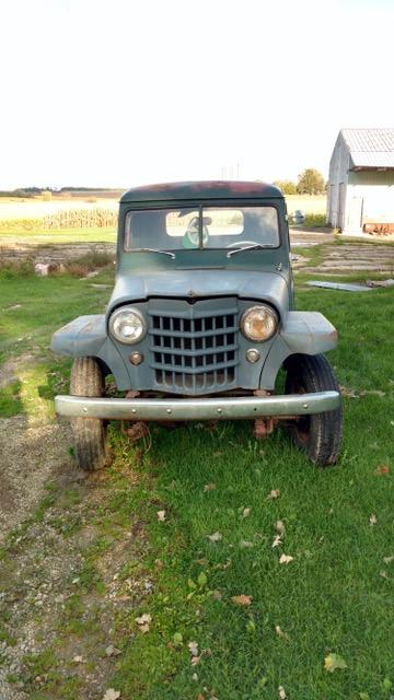 1956-truck-rochester-mn1