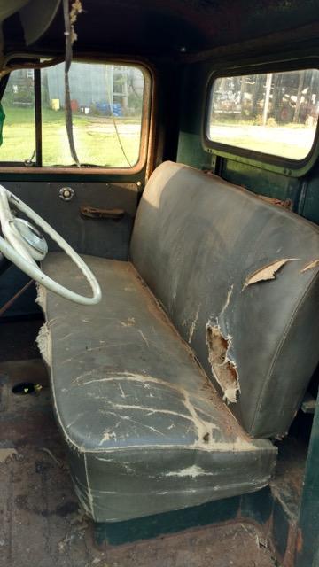 1956-truck-rochester-mn2