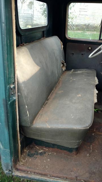 1956-truck-rochester-mn3