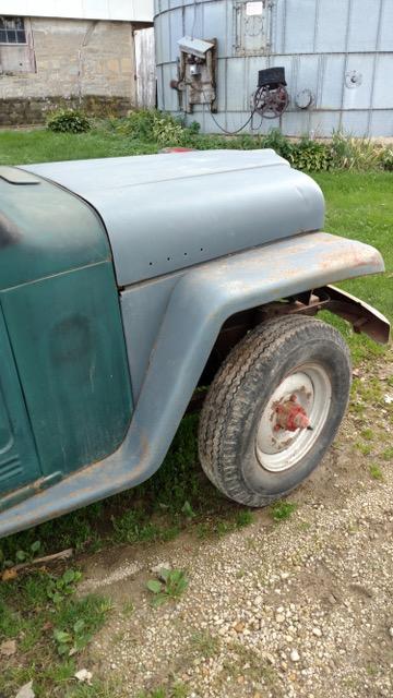 1956-truck-rochester-mn4