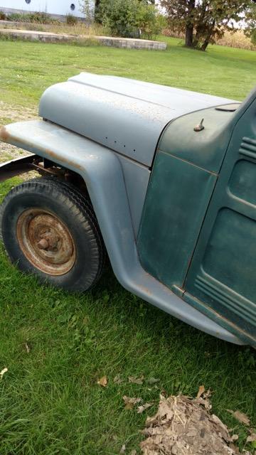 1956-truck-rochester-mn5