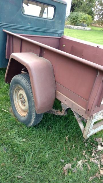 1956-truck-rochester-mn6